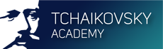 International Tchaikovsky Academy
