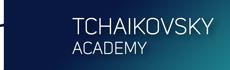 International Tchaikovsky Academy